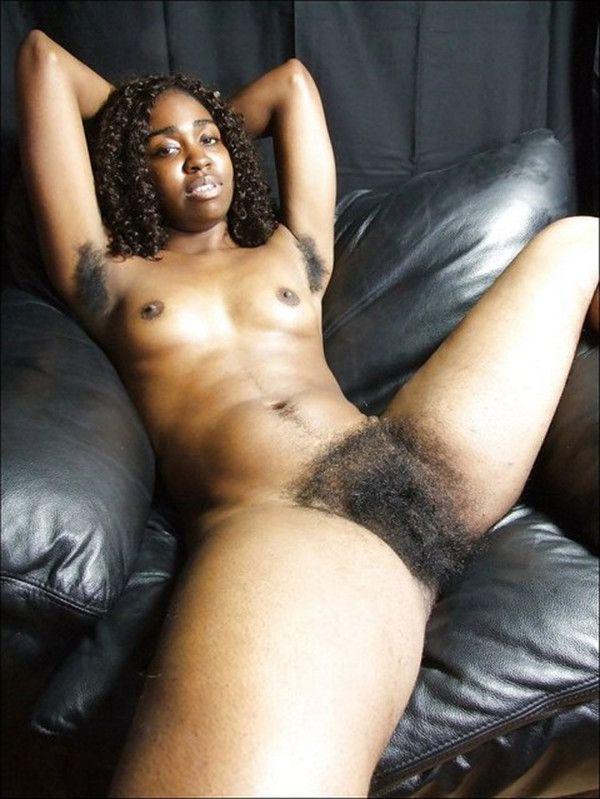black poilue
