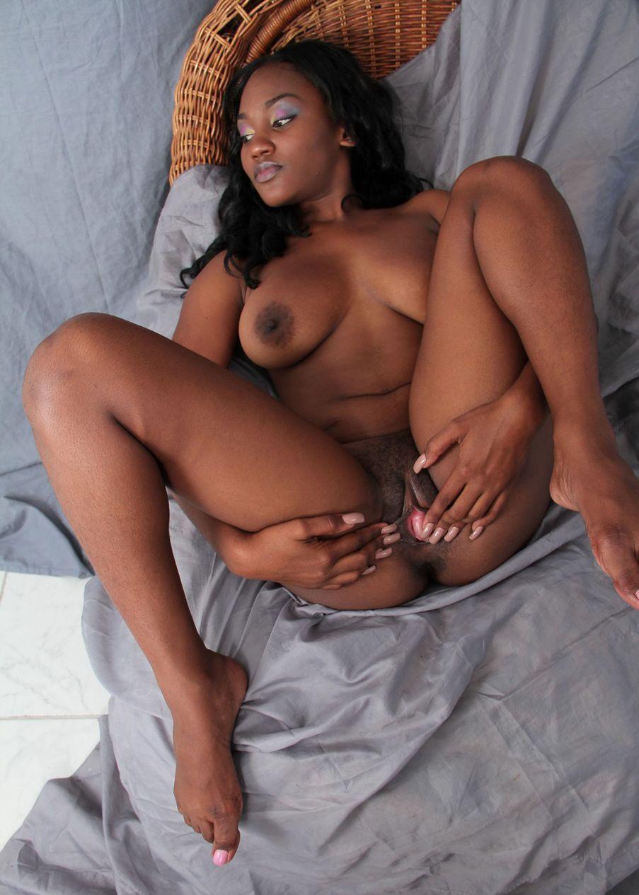 LEVRES DE CHATTE Porno les plus vues - bellotubecom