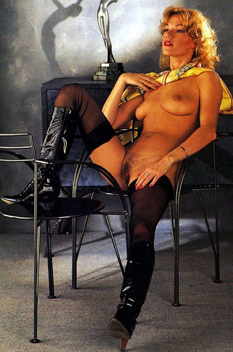 sexy vintage erotica nude