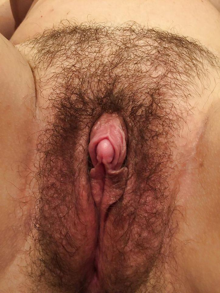 Big Clit Fucking Free Mature Big Clit Porn Videos